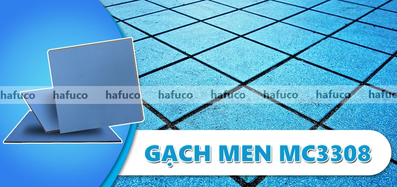 Gạch men MC3308