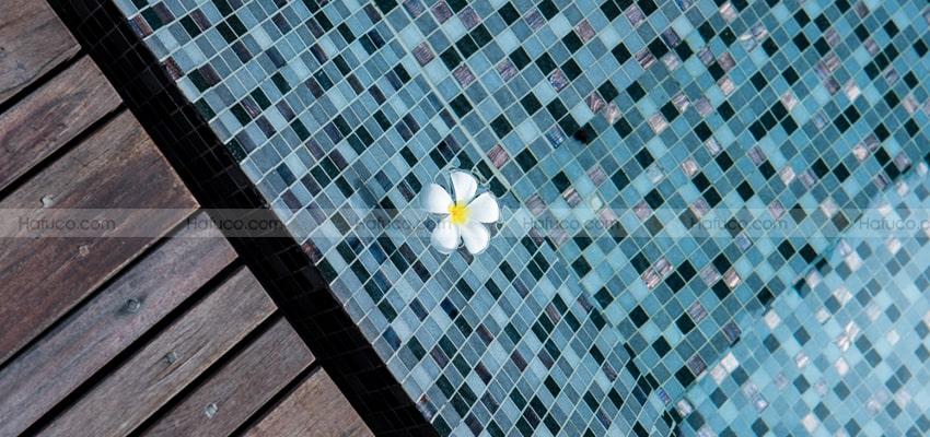 Địa chỉ bán gạch mosaic gốm uy tín, chất lượng cao